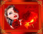 роза-страсти.jpg