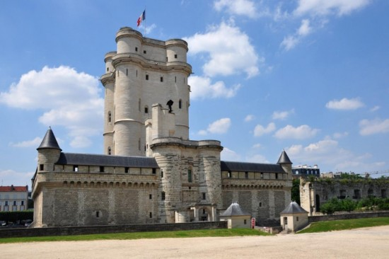 1 Венсенский замок.jpg